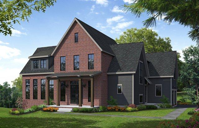 3 Pillar Homes.jpg