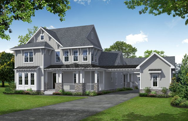 AR Homes.jpg