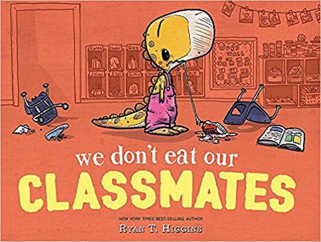 We Don't Eat Our Classmates.jpg