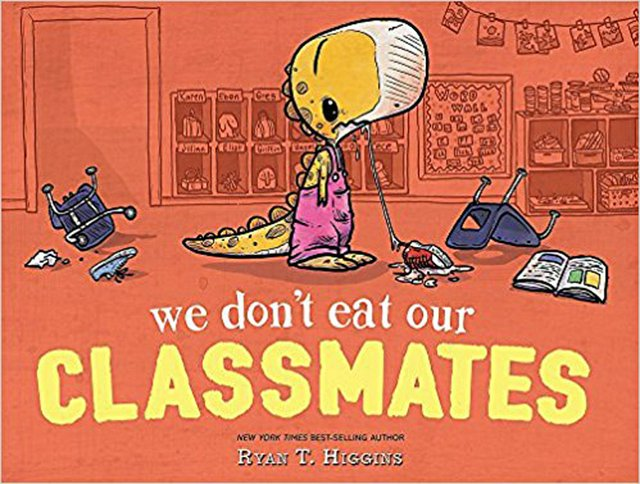 We Don't Eat Our Classmates.jpg