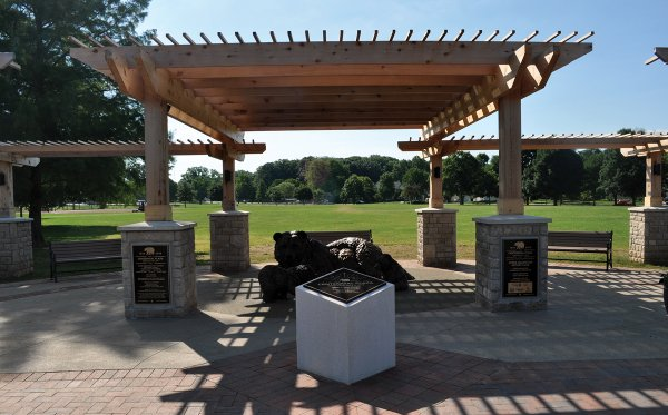 Legacy Plaza- Photo Credit Kaytlyn Rowen.jpg