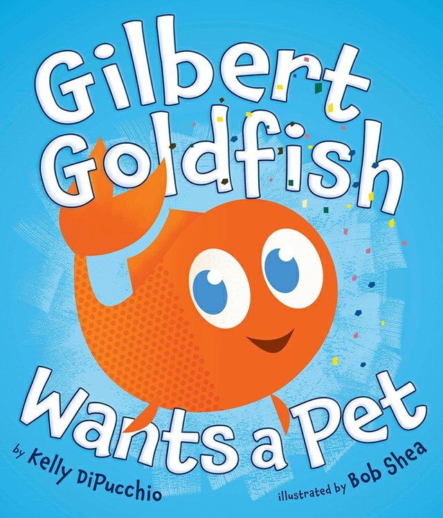 GilbertGoldfish.jpg