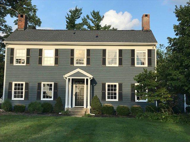 house finished (002).jpg