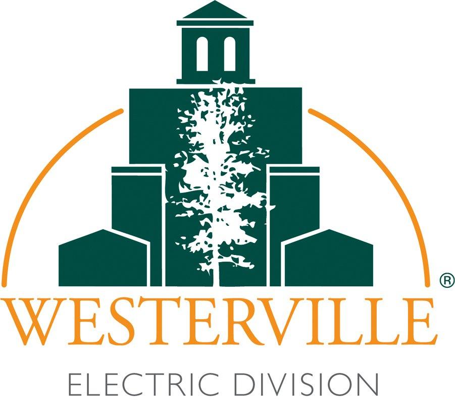 City Reporter Westerville Magazine Septoct 2018 Cityscene Magazine