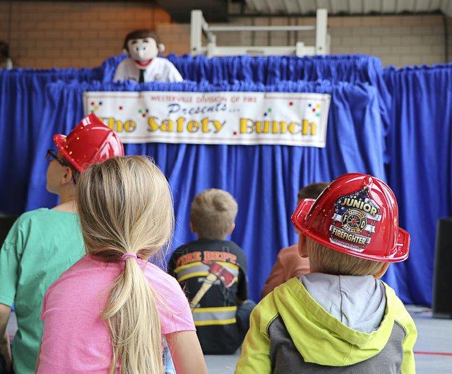 Fire Prevention Week3 (002).jpg