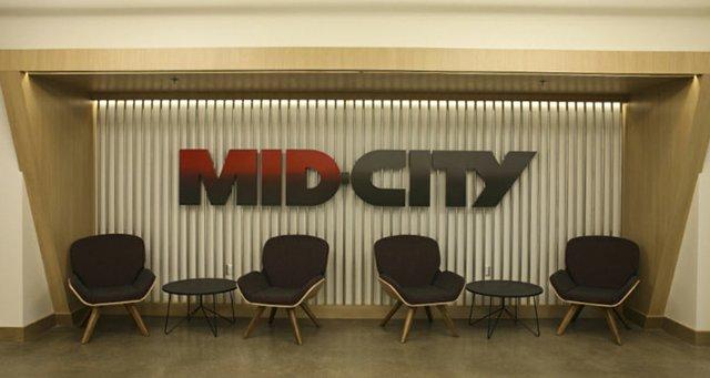 MidCity (002).jpg