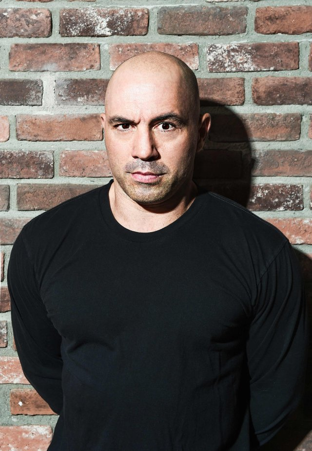 Rogan-photobyJamesLaw-Low Rez.jpg