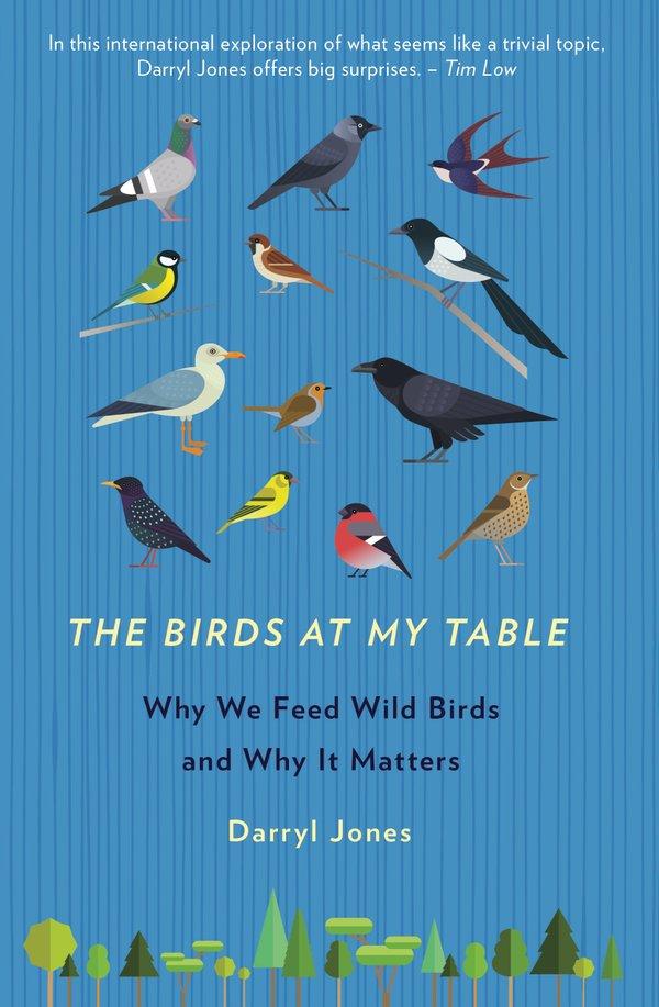 The Birds at My Table.jpg