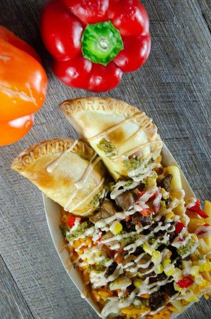 Barroluco empanada.JPG