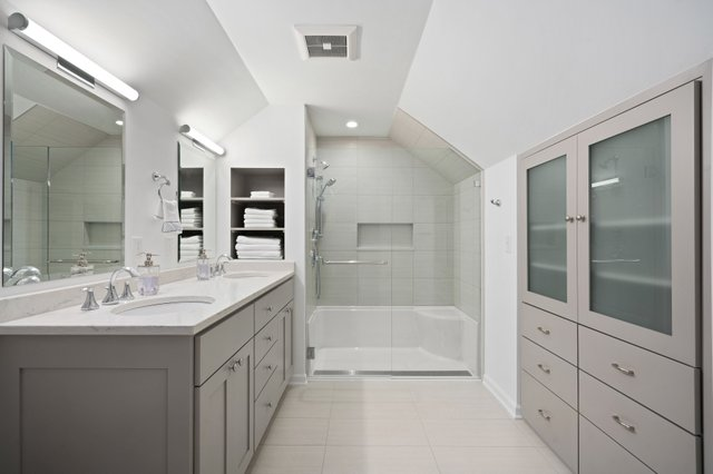 Guest Bathroom remodel_Dublin OH_The Cleary Company_Remodel_Design Build_Columbus OH_hi-res (1).jpg