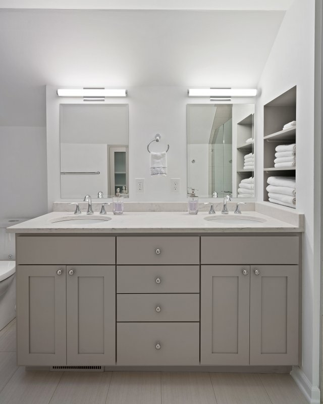 Guest Bathroom remodel_Dublin OH_The Cleary Company_Remodel_Design Build_Columbus OH_hi-res (2).jpg