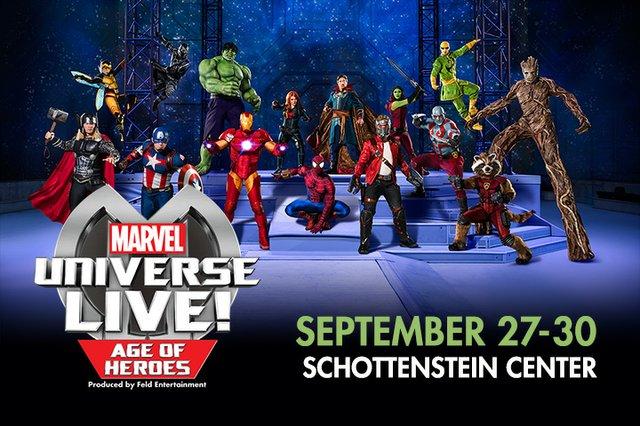 Marvel2018_video.jpg