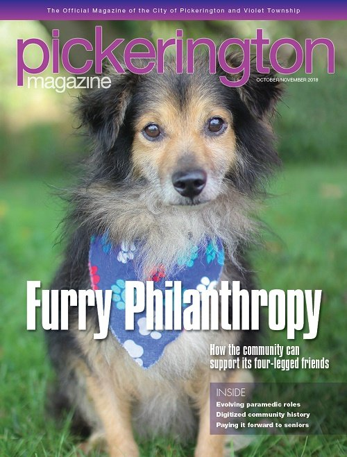 Pickerington CoverOct2018