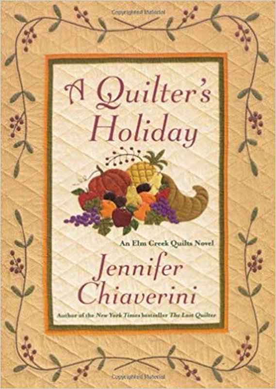A Quilter's Holiday.jpg