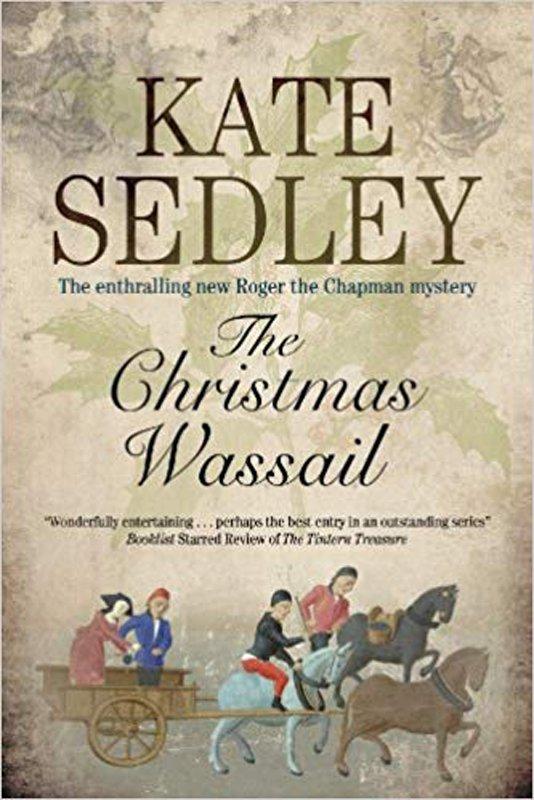The Christmas Wassail.jpg