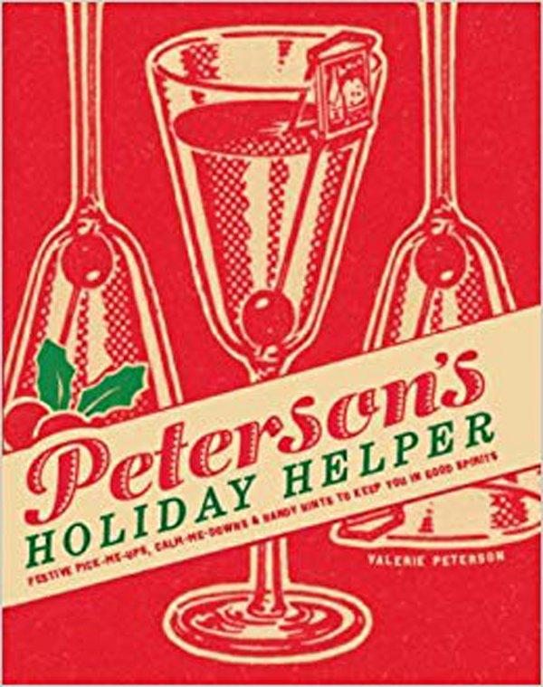 Peterson's Holiday Helper.jpg