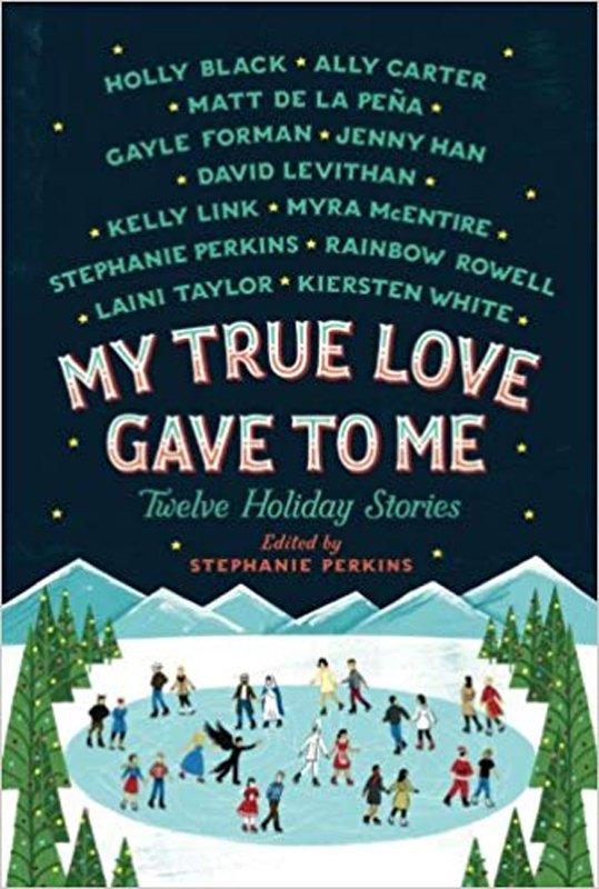 My True Love Gave to Me Twelve Holiday Stories.jpg