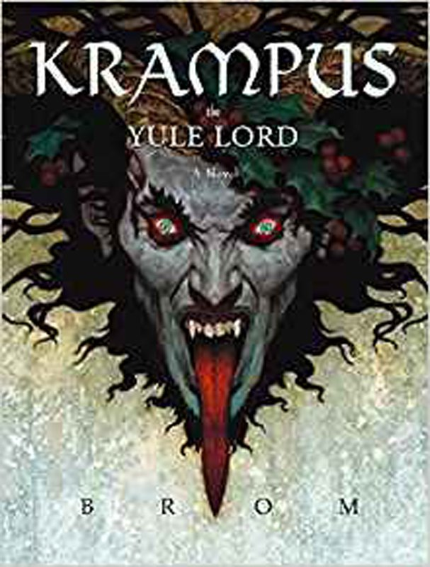 Krampus The Yule Lord.jpg