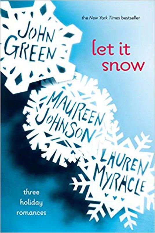 Let is Snow Three Holiday Romances.jpg