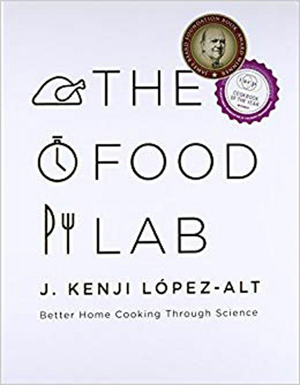 The Food Lab Better Home Cooking Through Science.jpg