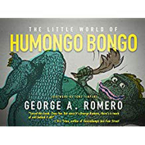 The Little World of Humongo Bongo.jpg