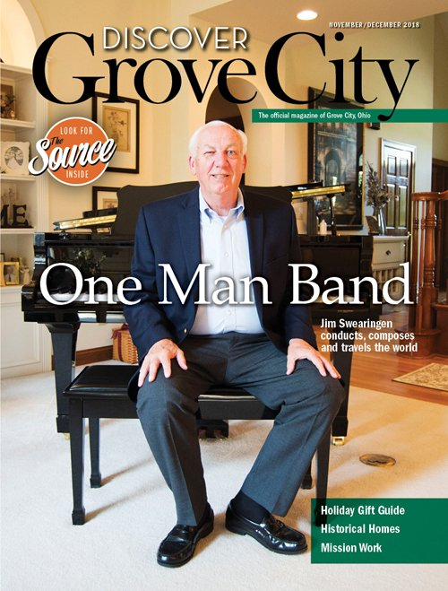 Cover - Grove City - OctNov18