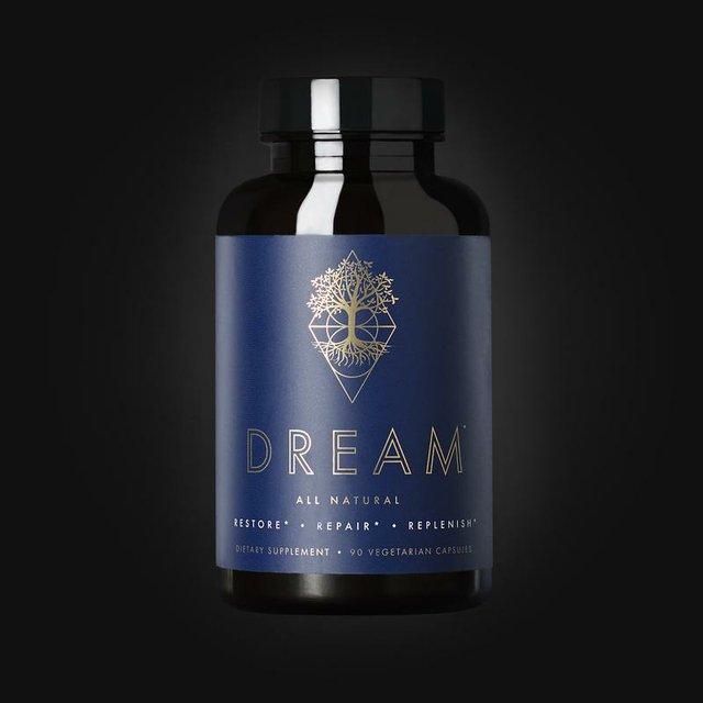 Awakened Alchemy | Dream