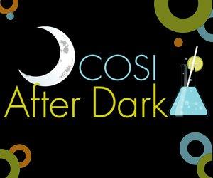 cad-coe-logo-2-26.jpg