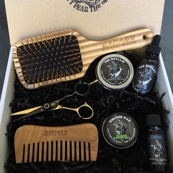 Badass beard styling kit (2).jpg