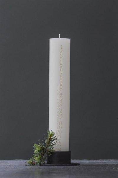 Christmas Countdown Candle.jpg