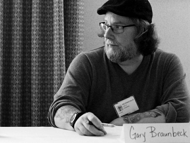 Gary B..jpg