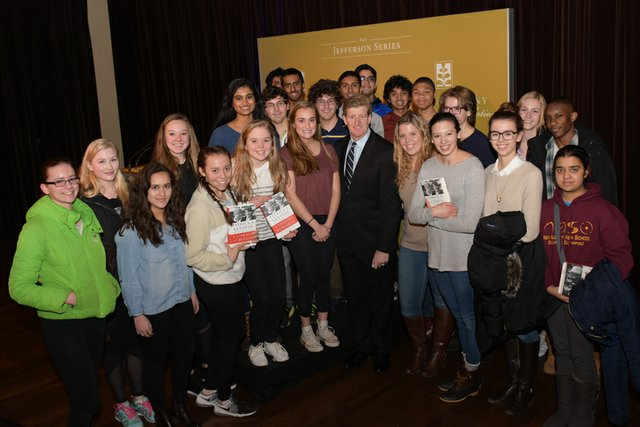 Patrick Kennedy with Central Ohio Students_courtesyofLornSpolter.jpg