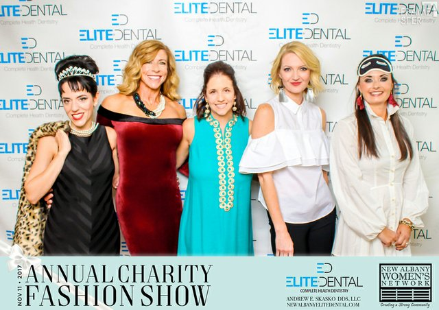 NAWN fashion show.jpg