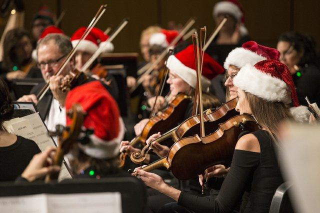 Santa and the Symphony (2) PC Jack Garner.jpg