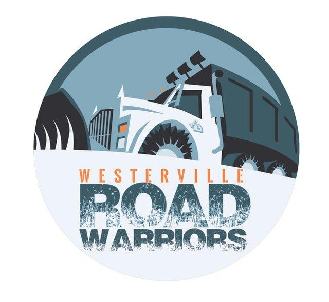 Westerville Road WarriorsFINAL (1) (002).jpg