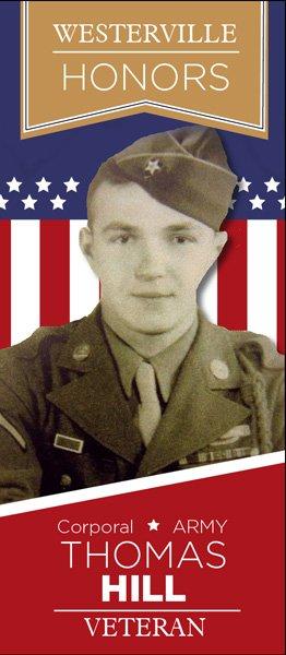 Military Banner Veteran (002).jpg