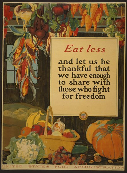 1928 Thanksgiving Poster- crop (002).jpg