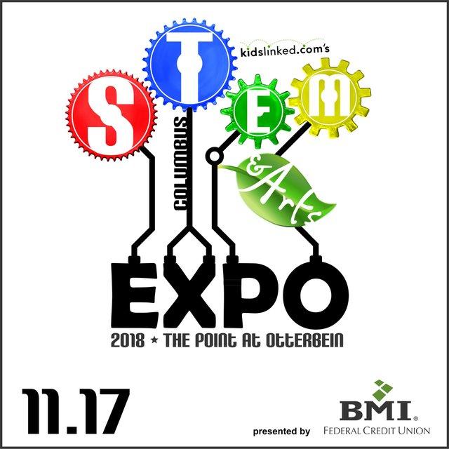 STEAM Arts Expo