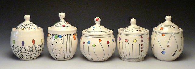 Emily Free Wilson ceramics (Montana) - Copy.jpg