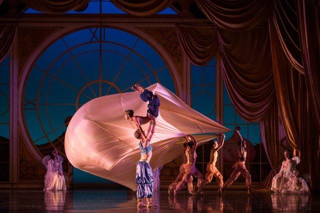 BalletMet2_CourtesyofLissetSantanderandJarrettReimers.1.jpg