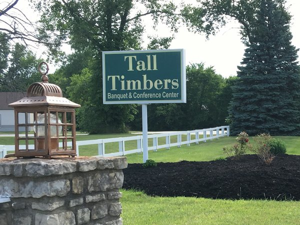 Tall Timbers sign 4_Courtesy Tall Timbers (002).jpg