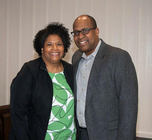 Linda and Paul Washington.jpg