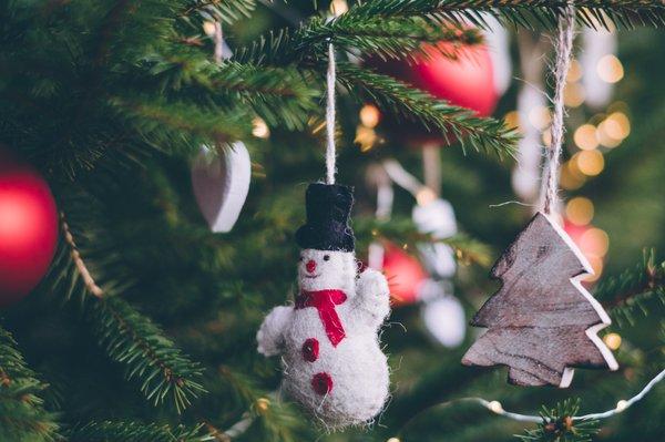 celebration-christmas-christmas-decorations-704218.jpg