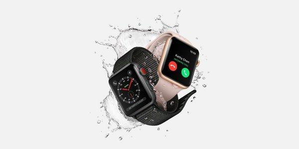 apple_watch_series_3 (002).jpg