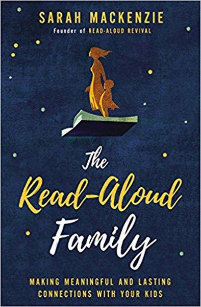 read aloud family.jpg