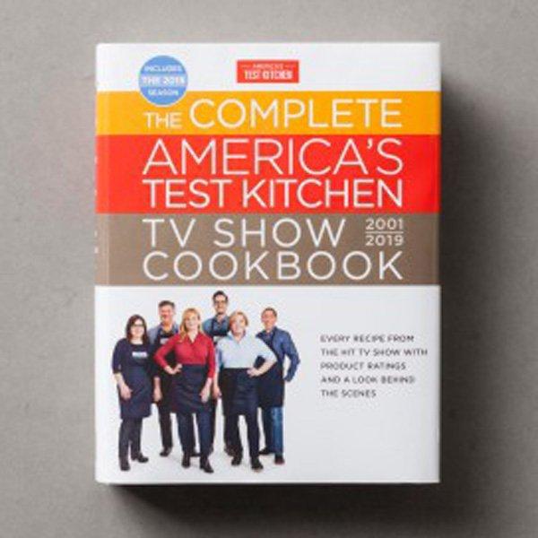 america's test kitchen.jpg