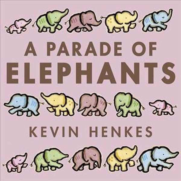 a parade of elephants.jpg