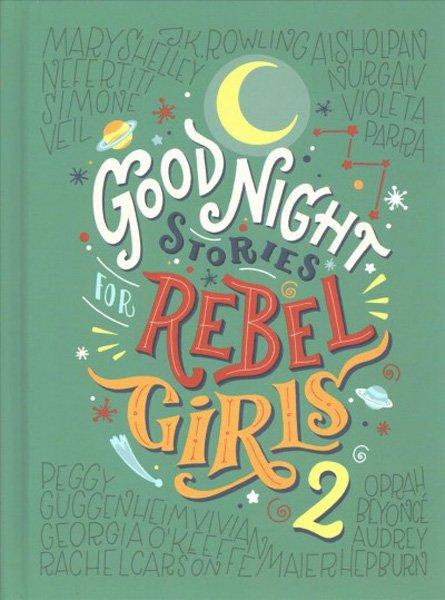 goodnight stories for rebel girls.jpg