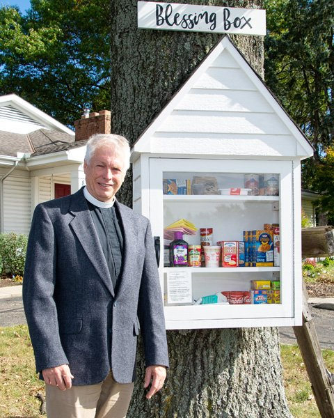 Father Williams of St. Andrew's Episcopal_CourtesyofMarkLayman.jpg