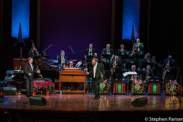 Byron Stripling and the Columbus Jazz Orchestra Home for the Holidays.jpg